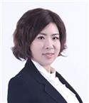 史玉凤律师�C大律师网