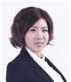 史玉凤�C大律师网(Maxlaw.cn)