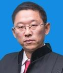 孙昌通�C大律师网(Maxlaw.cn)