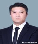 肖升东�C大律师网(Maxlaw.cn)