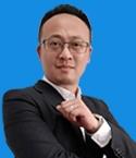 史��锦律师�C大律师网