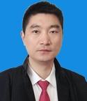 王翔必威APP精装版–大必威APP精装版网