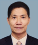 李伟川�C大律师网(Maxlaw.cn)
