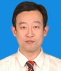 李运海律师�C大律师网