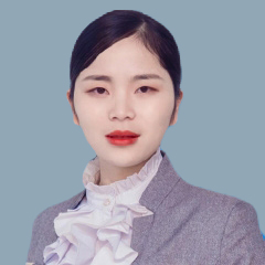 沈水妹-昆明交通事故损害赔偿标准律师照片展示