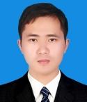 王青松必威APP精装版–大必威APP精装版网