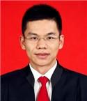 李建龙律师�C大律师网
