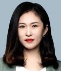 马秋影�C大律师网