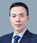 梁学军�C大律师网(Maxlaw.cn)