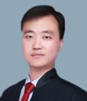 杨坤必威APP精装版–大必威APP精装版网