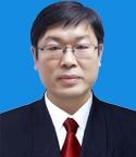 王玉龙必威APP精装版–大必威APP精装版网
