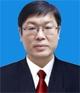 王玉龙�C大律师网(Maxlaw.cn)