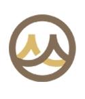 懿茂人力资源团队律师�C大律师网