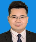 刘国光必威APP精装版–大必威APP精装版网
