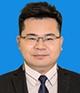 刘国光�C大律师网(Maxlaw.cn)