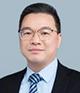 沈江律师�C大律师网