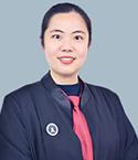 李响�C大律师网(Maxlaw.cn)