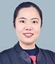 李��C大律���W(Maxlaw.cn)
