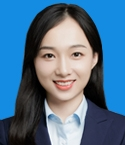 陈小丹律师�C大律师网