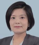 李宇�C大律师网(Maxlaw.cn)