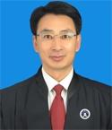 陈瑞志-威海国际贸易律师照片展示