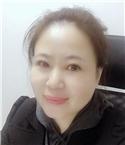 沈萍律师�C大律师网