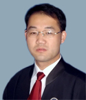 王远义-贵阳债权债务律师照片展示