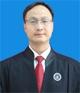 肖宏健�C大律师网(Maxlaw.cn)