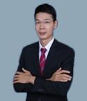 周智文律师�C大律师网