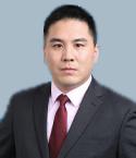 李宏宇必威APP精装版–大必威APP精装版网