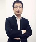 杨小波律师�C大律师网