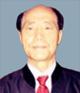 郭润青�C大律师网(Maxlaw.cn)