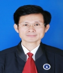 戴永生�C大律师网(Maxlaw.cn)