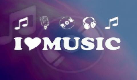国家版权局负责人:音乐版权不应搞独家授权