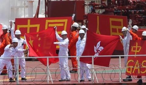 最高法发布关于审理涉船员纠纷案件司法解释