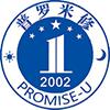 鼎成法律服务律师团队2