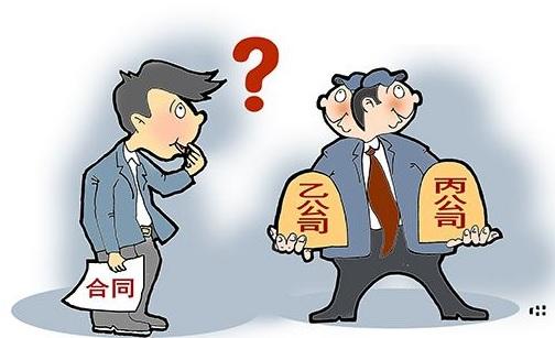债权债务是什么意思_债务融资与债权融资对比_债务债权