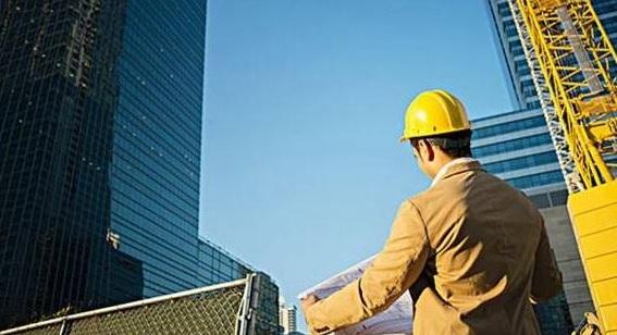 2018年建筑工程合同纠纷应注意的问题有哪些?