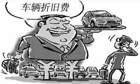 2018年交通事故案件大全 交通事故纠纷法律分析