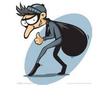 2018年盗窃罪案件大全 盗窃罪案件深度法律分析