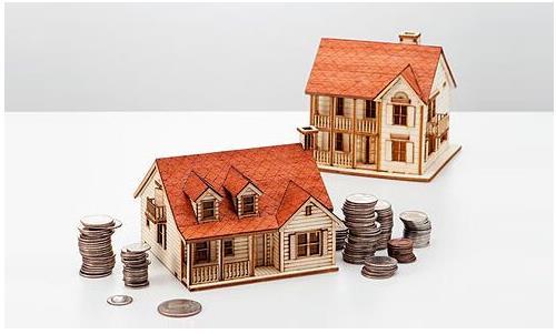房屋抵押贷款 2018年房屋抵押贷款相关法律知识