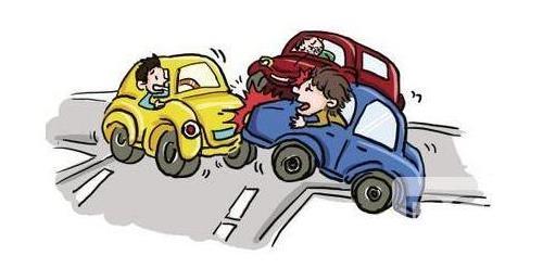 交通事故责任认定 2018年交通事故责任怎么认定