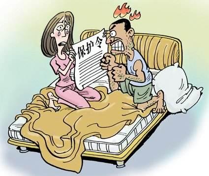 【家庭暴力】遭遇家暴怎么办?离婚要什么证据?能精神赔偿吗?