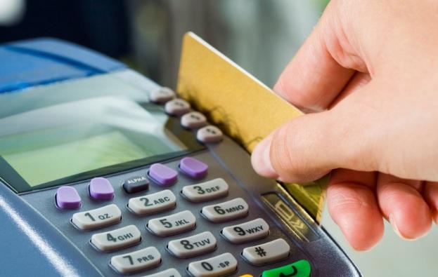 2018年信用卡套现如何定罪处罚?信用卡如何合法合理套现?