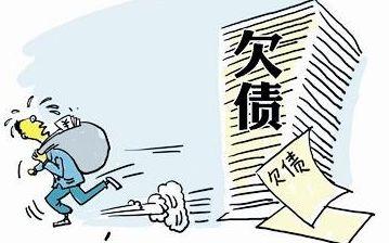 农民遭遇购粮诈骗 买家收货后不付款是犯罪吗能否报案