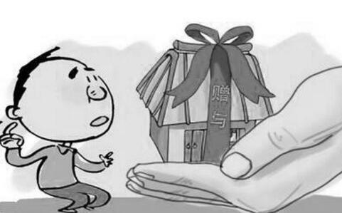 2018年不履行赠与合同怎么办?不履行赠与合同能赔偿吗