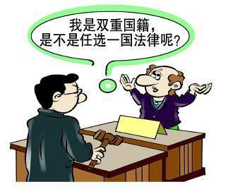 福建章公祖师肉身坐佛跨国追索案开审 涉外起诉有什么特别规定
