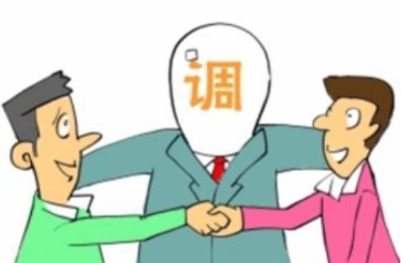 2018年未签劳动合同能要赔偿吗?怎么要赔偿?