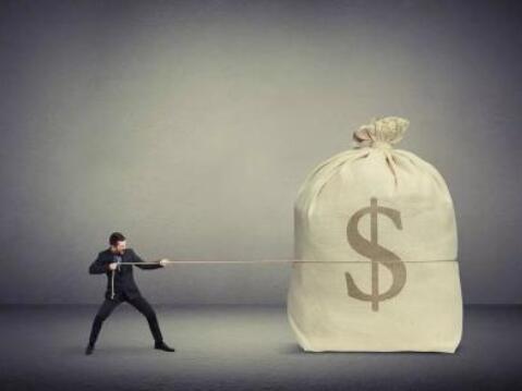 2018年房屋买卖履行纠纷典型案例 如何处理房屋买卖履行纠纷