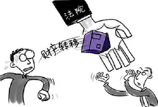 2018年房屋�I�u履行�m�典型案例 如何�理房屋�I�u履行�m�